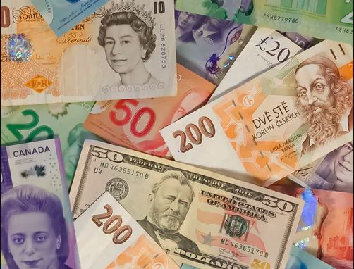 How to make money in betting